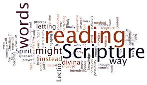 scxripture